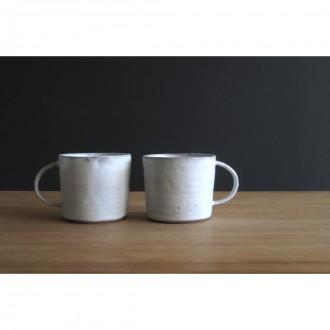 Stoneware Coffee Cup Set | Cu_2021_3_set1