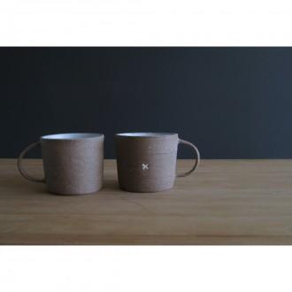 Stoneware Coffee Cup Set | Cu_2021_3_set4