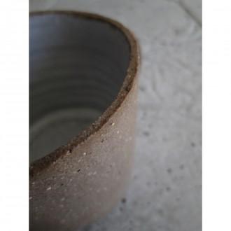 A stoneware cup | Cu_2021_06_6