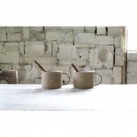 A Handcrafted coffee mug set | Mu_2020_09_set_2