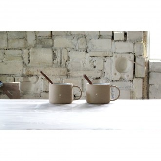 A Handcrafted coffee mug set | Mu_2020_09_set_2