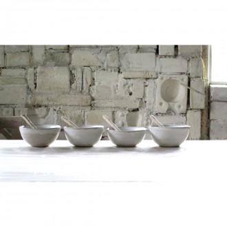 A small serving bowl set | Bo_2020_9_set_1