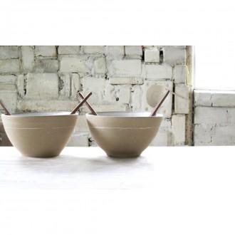 A porcelain salad bowl set | Bo_2020_09_set_3