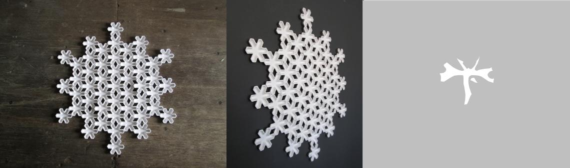 Kunkreet studio ceramic art tiling
