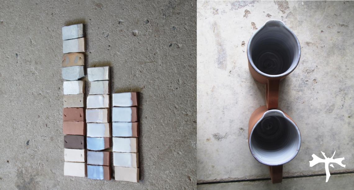 Kunkreet studio pottery